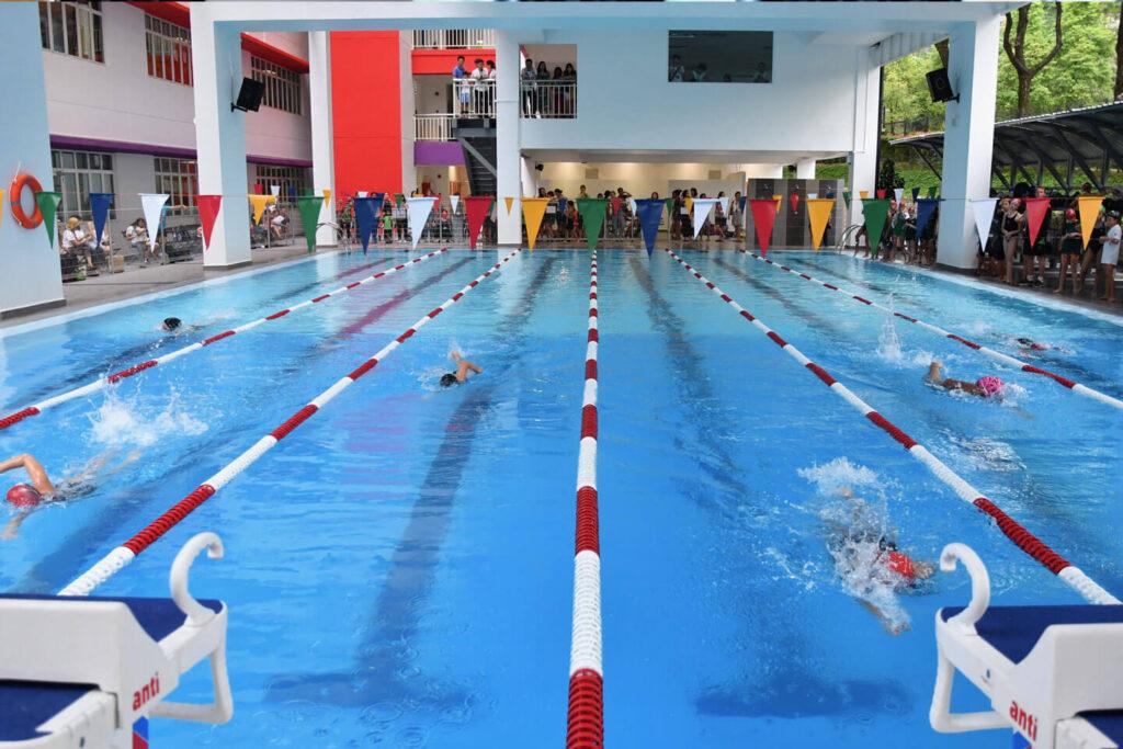 isp-pool