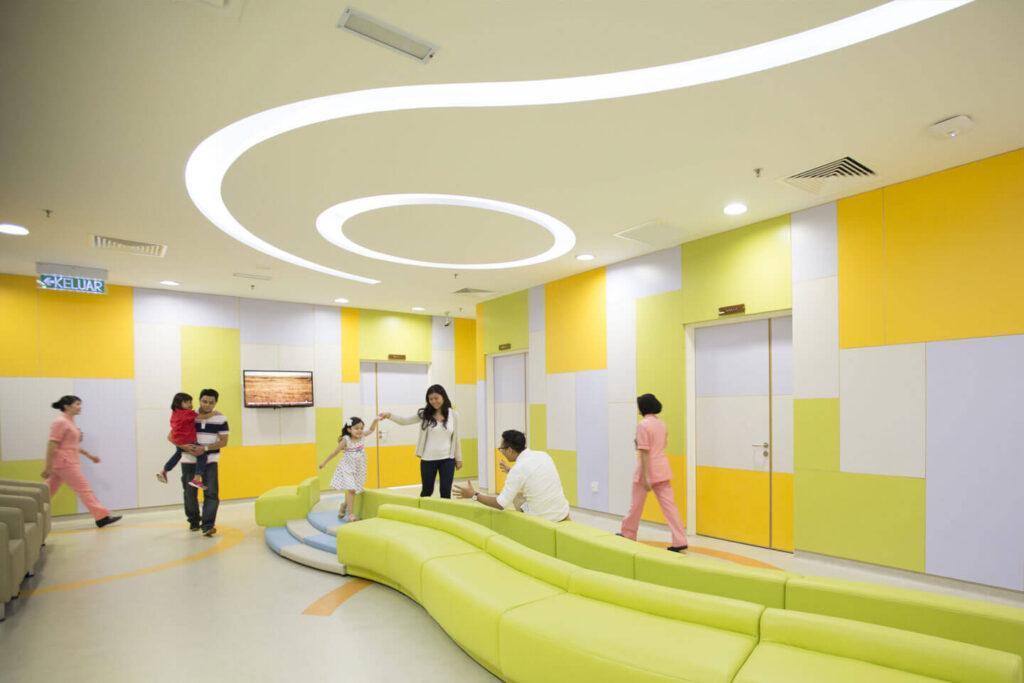 dpc hospital
