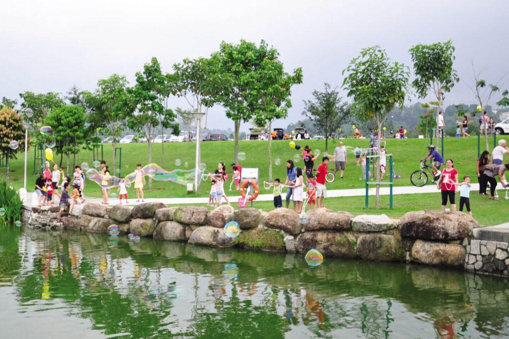 the-central-park-dpc