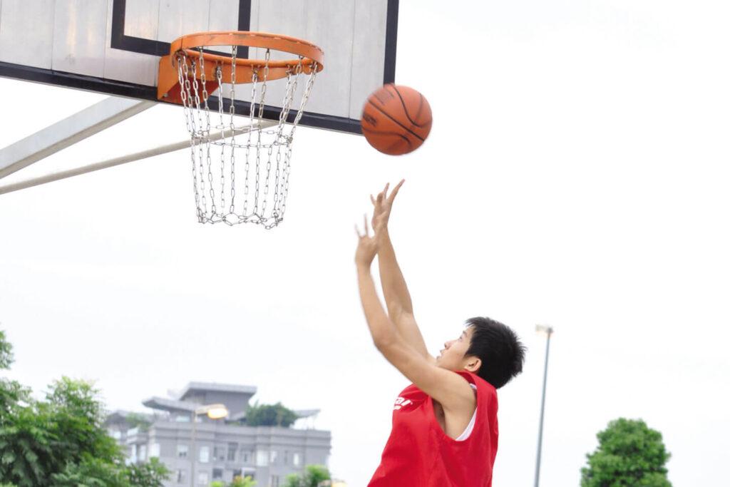 the-sportscenter-basketball