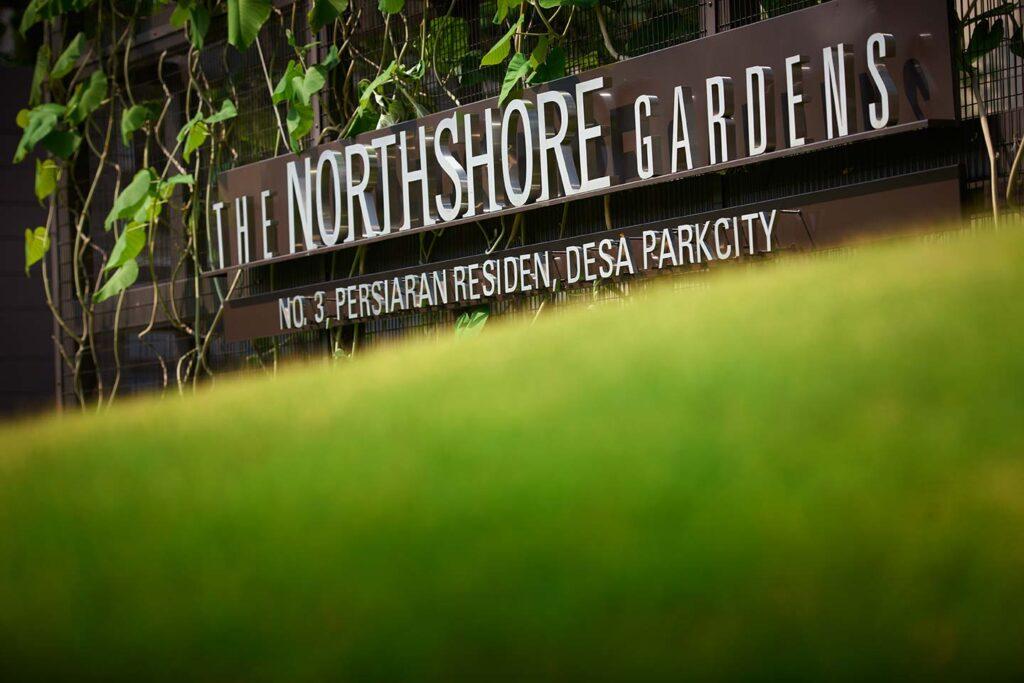 the-northshore-gardens