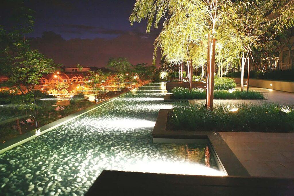 the-northshore-gardens-dpc