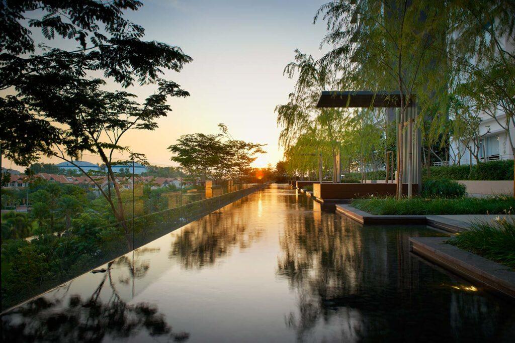 the-northshore-gardens-rent
