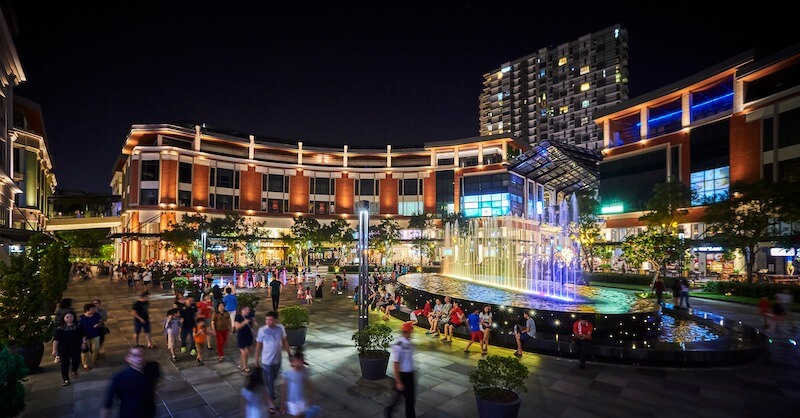 shopping-plaza-arkadia